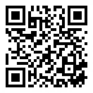 QR Code - APP Beneficiário (iOS)