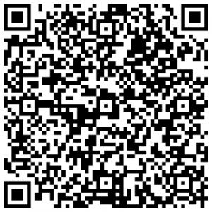 QR Code - APP Credenciado (Playstore)