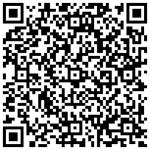 QR Code - APP Beneficiário (Android)